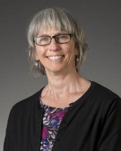 Carolyn Coveney, MD