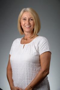 Cindy Johnson, MD