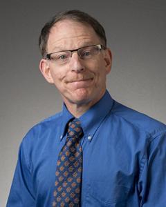 Gary Freeman, MD