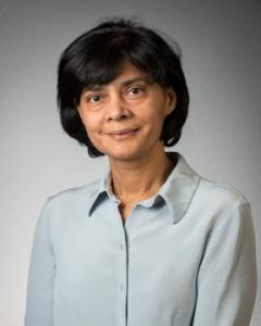 Geeta Sangani, MD