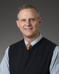 James F. Lawless, MD