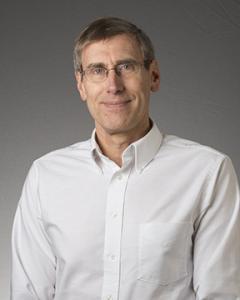 Jeffrey Carlberg, MD