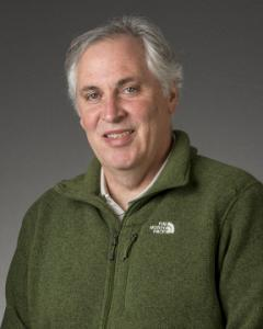 John F. Eppolito, MD