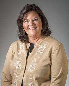 Karin Kroeger, MD