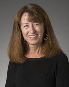 Marybeth Carlberg, MD