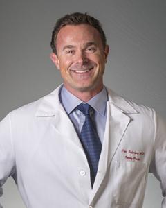 Peer Soderberg, MD