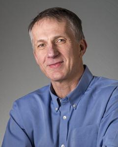 Robert S. Polachek, MD