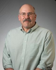 Robert Felter, MD