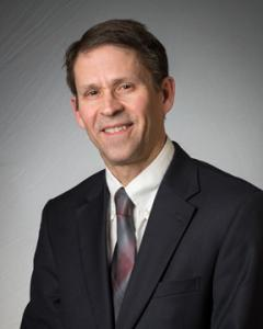 Timothy Riccardi, MD