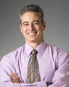 Vincent Scialdone, MD
