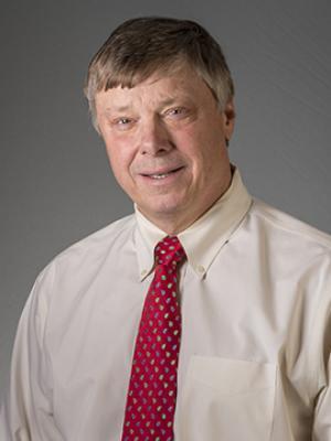 David T. Page, MD