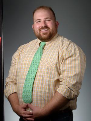 Sean Bresnahan, DO